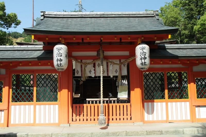新緑の宇治神社_a0355356_22145961.jpg