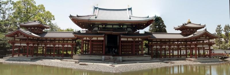 新緑の宇治神社_a0355356_22163577.jpg
