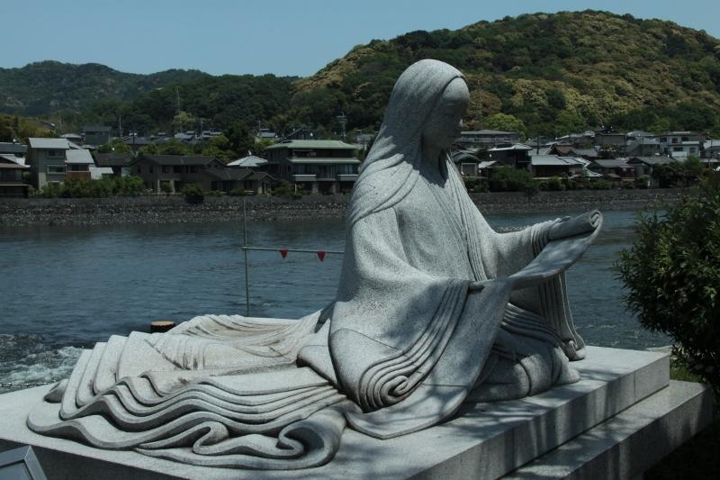新緑の宇治神社_a0355356_22182919.jpg