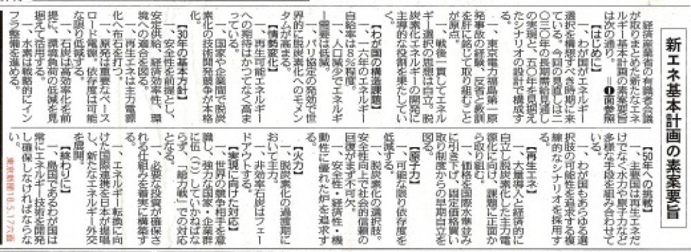 b0242956_20062887.jpg