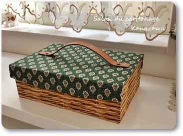 裁縫箱用に大きな道具箱など 生徒さん作品_b0244959_21050968.jpg