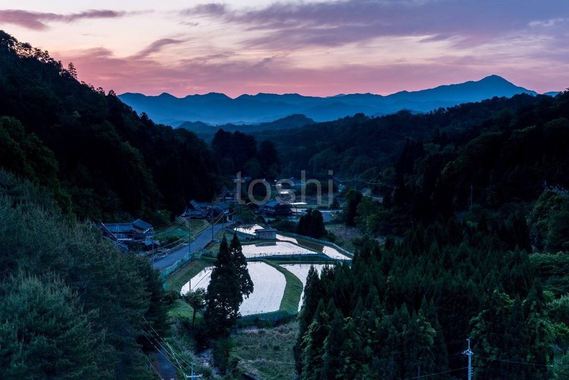 やさしい夜明け 宮奥_c0350572_13312287.jpg