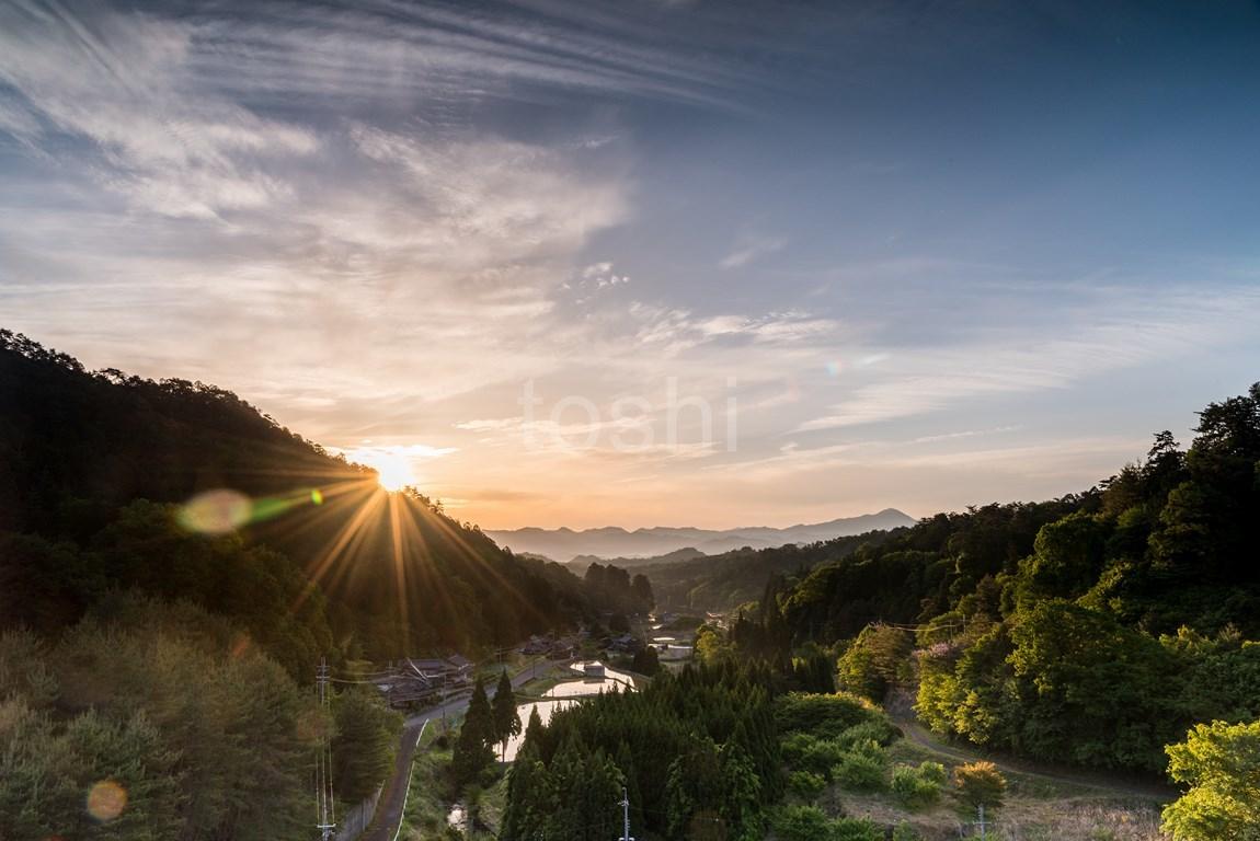 やさしい夜明け 宮奥_c0350572_13315151.jpg