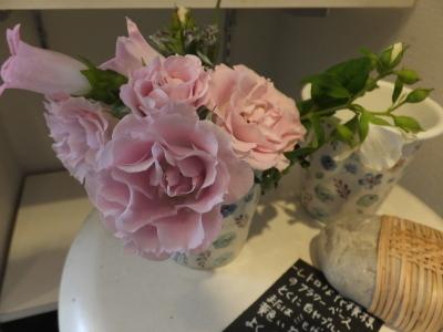 オークリーフ(5月のバラ)_f0049672_16233821.jpg
