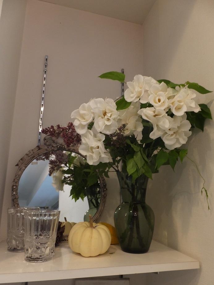 オークリーフ(5月のバラ)_f0049672_16322914.jpg