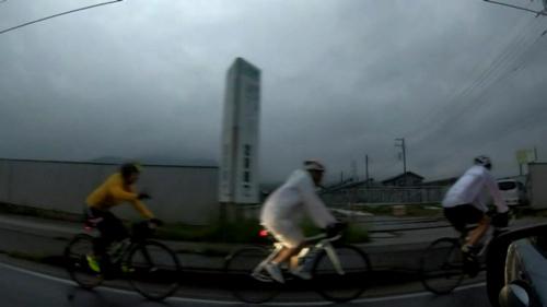 糸魚川ファストラン2018 DNF!_c0185674_23574252.jpg