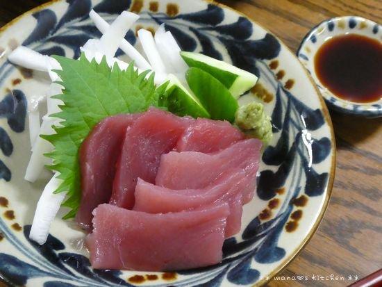 スーマンボースー ✿ 鮭弁&沖縄おでん(๑¯﹃¯๑)♪_c0139375_1110576.jpg