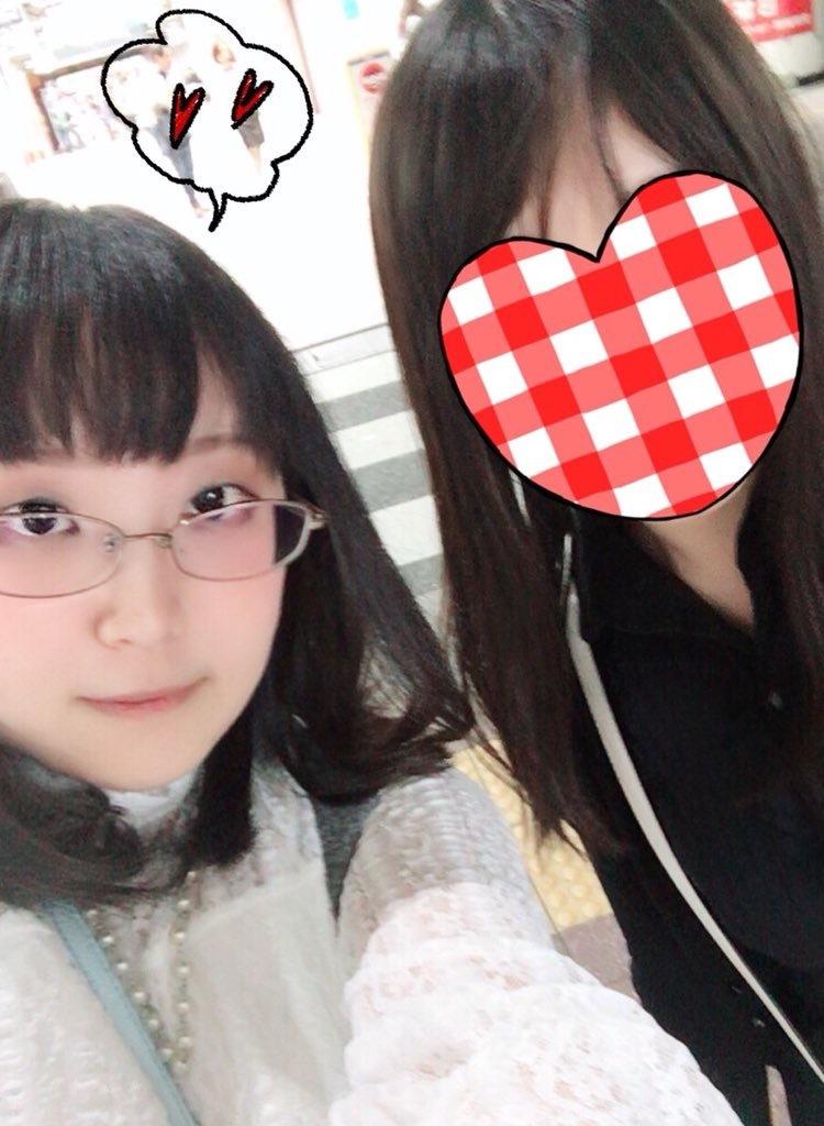 柚香光さんのお茶会。_a0157480_19190725.jpeg