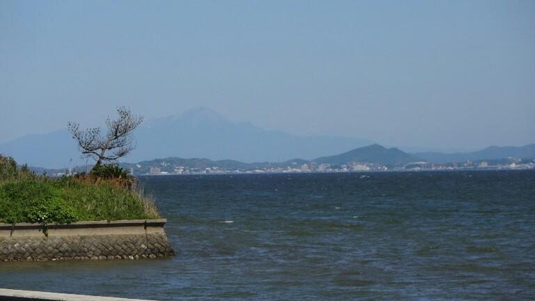 30日目【出雲、松江】ふらふらリフレッシュ_e0201281_21452711.jpg