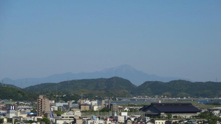 30日目【出雲、松江】ふらふらリフレッシュ_e0201281_21472613.jpg