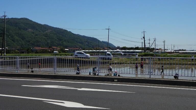 30日目【出雲、松江】ふらふらリフレッシュ_e0201281_22002385.jpg
