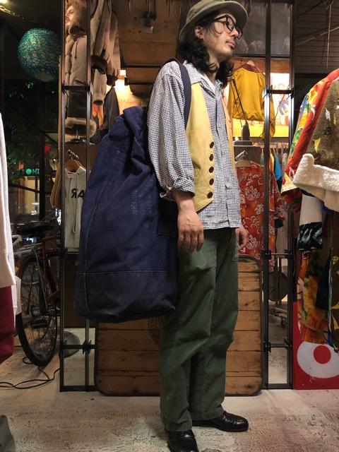 無骨な味を楽しむ!!(大阪アメ村店)_c0078587_22563063.jpg