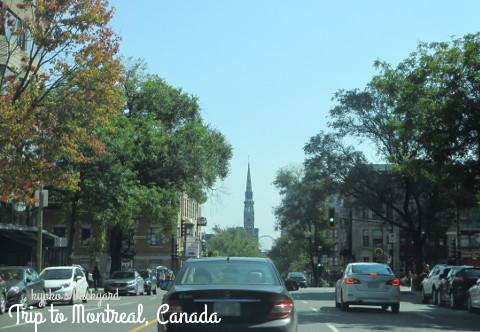モントリオール旅行記(2017/9/11-9/14)その4_b0253205_00345972.jpg