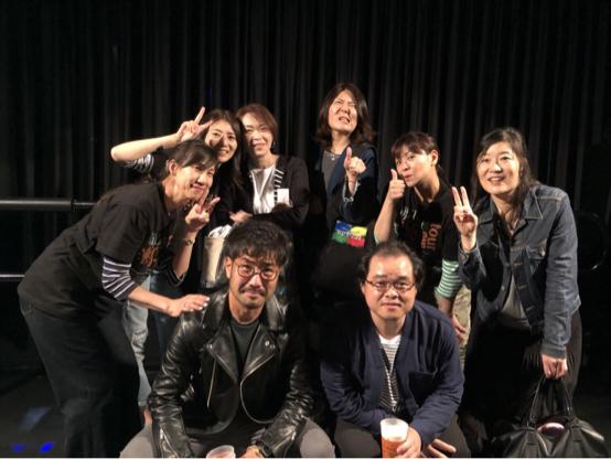 ただただ写真日記 新潟編_f0085810_17304517.jpg