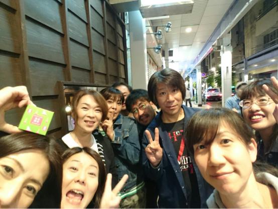 ただただ写真日記 新潟編_f0085810_17460162.jpg
