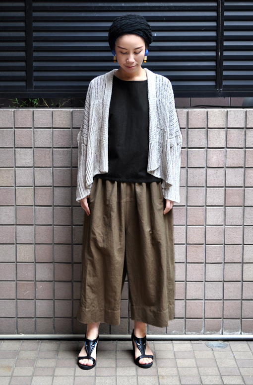 early summer  coordinate_d0193211_16534555.jpg