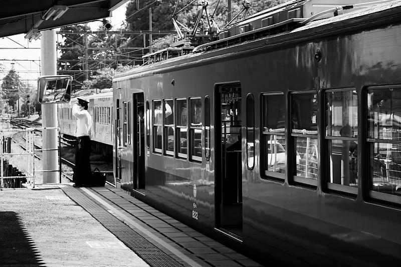 5LinksでGo~!@近江鉄道沿線ポタリング 其の五_f0032011_19560411.jpg