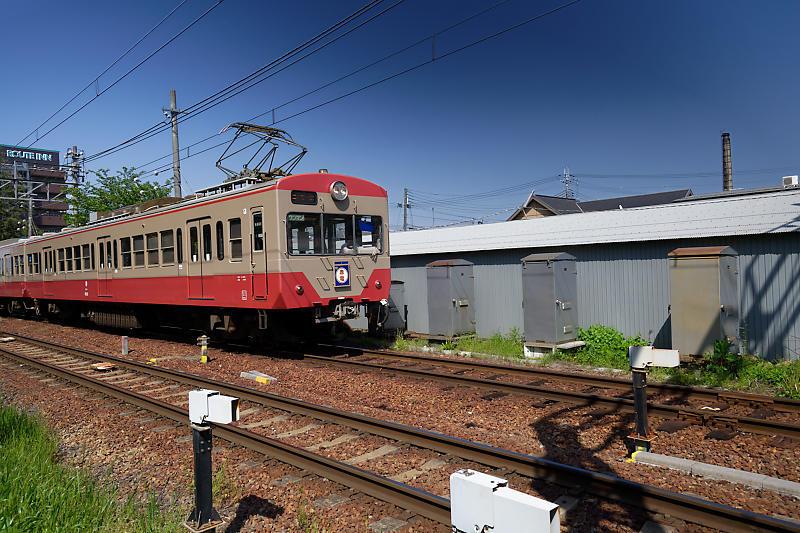 5LinksでGo~!@近江鉄道沿線ポタリング 其の五_f0032011_19560436.jpg