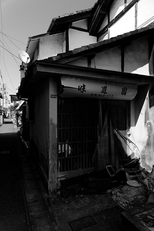 5LinksでGo~!@近江鉄道沿線ポタリング 其の五_f0032011_19560509.jpg