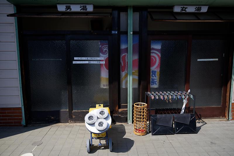 5LinksでGo~!@近江鉄道沿線ポタリング 其の五_f0032011_19560524.jpg