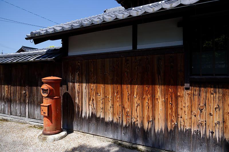 5LinksでGo~!@近江鉄道沿線ポタリング 其の五_f0032011_19560578.jpg