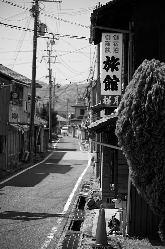 5LinksでGo~!@近江鉄道沿線ポタリング 其の五_f0032011_19560639.jpg