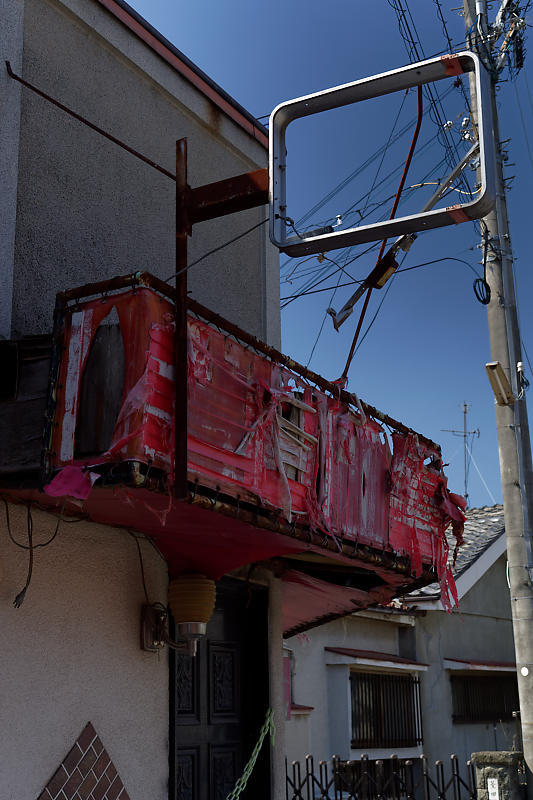 5LinksでGo~!@近江鉄道沿線ポタリング 其の五_f0032011_19591687.jpg