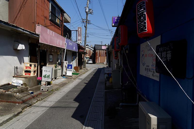 5LinksでGo~!@近江鉄道沿線ポタリング 其の五_f0032011_19591735.jpg