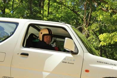 JFTA関西東海北陸選手権 キングトライアル 2018 第1戦☆(´ゝ∀・`)ノシ_c0213517_11412740.jpg