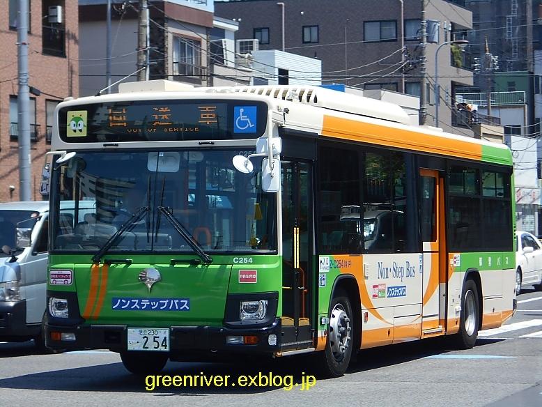 東京都交通局 Z-C254_e0004218_20452060.jpg