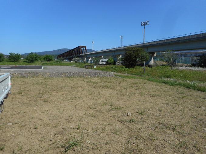 高知県 奈半利町発動機運転会 2018.5.20(日)_d0079522_15473519.jpg