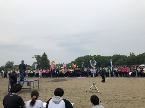 『南東北グループ・球技大会』_f0259324_13482200.jpg