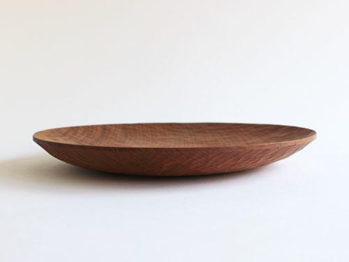 icuraの大きなお皿、端材の小物。_a0026127_13411051.jpg
