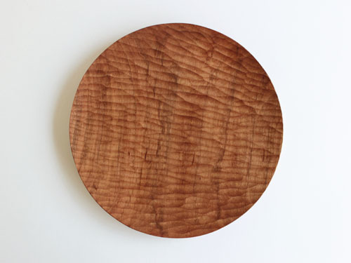 icuraの大きなお皿、端材の小物。_a0026127_13412303.jpg