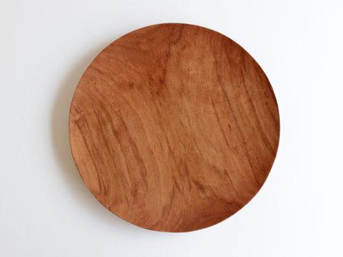 icuraの大きなお皿、端材の小物。_a0026127_13485284.jpg