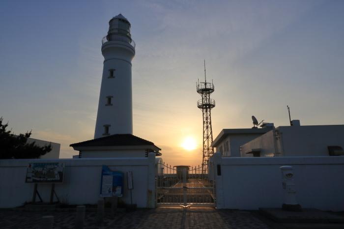 【君ヶ浜】銚子旅行 - 8 -_f0348831_22251656.jpg
