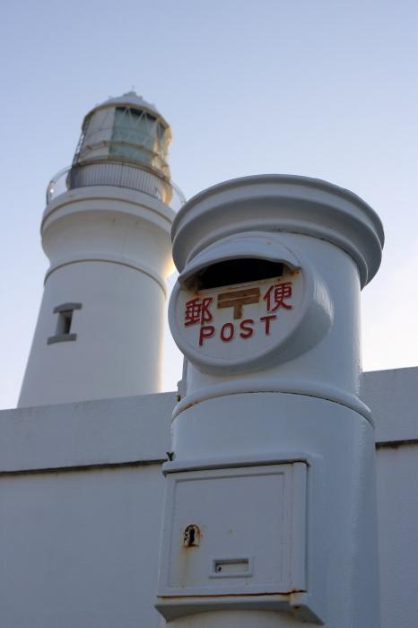 【君ヶ浜】銚子旅行 - 8 -_f0348831_22253915.jpg