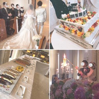 wedding_a0077632_11322188.jpg