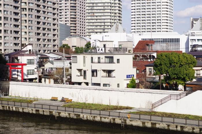 東京の川5_d0185744_17404604.jpg