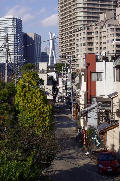 東京の川5_d0185744_17424070.jpg