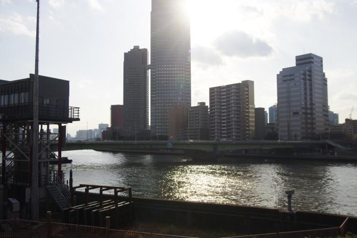 東京の川5_d0185744_17583533.jpg