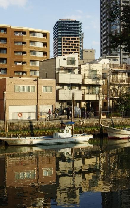東京の川5_d0185744_18081972.jpg