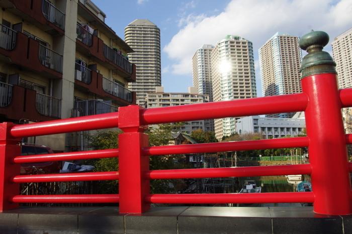 東京の川5_d0185744_18174363.jpg