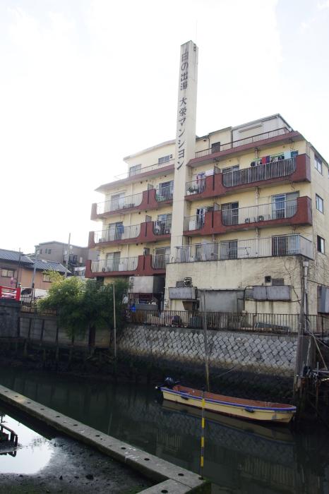 東京の川5_d0185744_18190041.jpg
