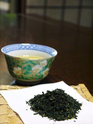 菊池水源茶 平成30年度の茶摘みの様子!まもなく新茶の販売開始です‼_a0254656_17463038.jpg