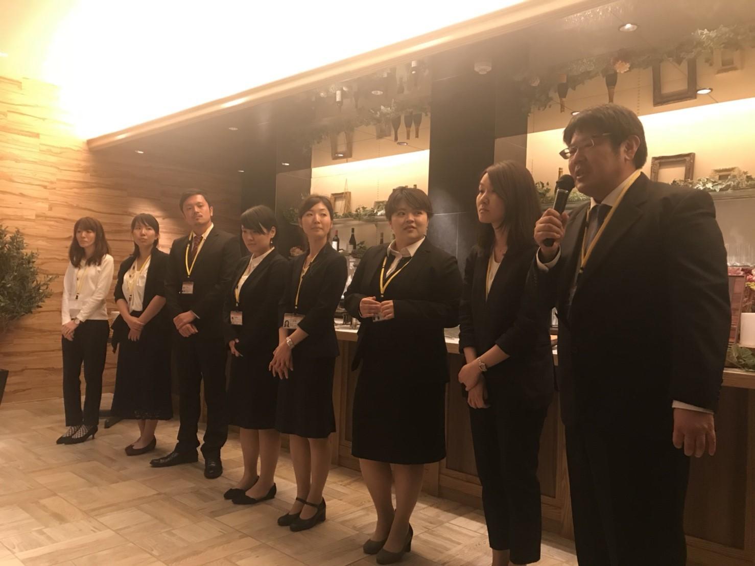2018年度ユニケア総会。_f0283066_10375581.jpg