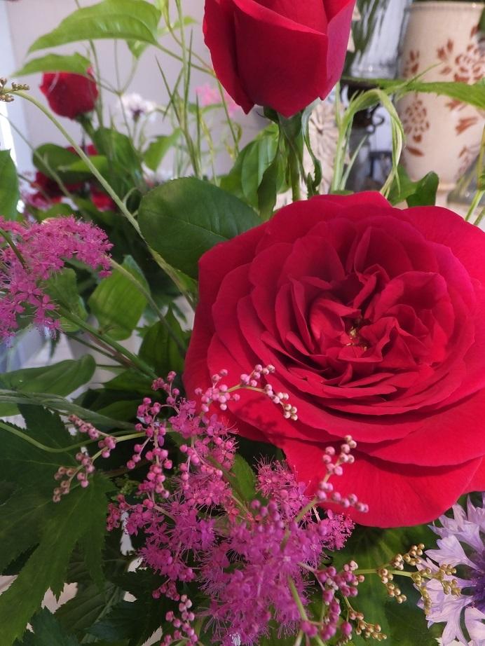 オークリーフ花の教室(西巻さんの作品)_f0049672_16272841.jpg