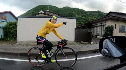 糸魚川ファストラン2018 DNF!_c0185674_00060892.jpg
