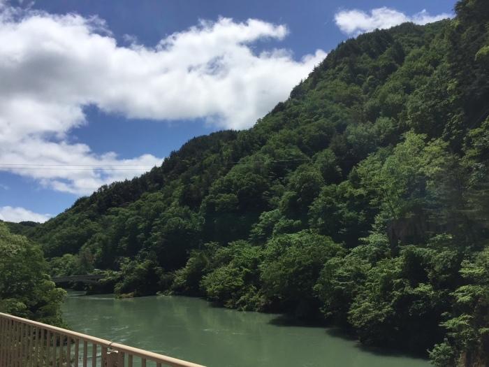 糸魚川ファストラン2018 DNF!_c0185674_00090656.jpg
