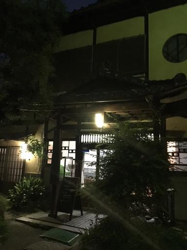 糸魚川ファストラン2018 DNF!_c0185674_00281654.jpg